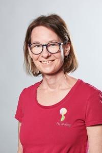Frau Giering
